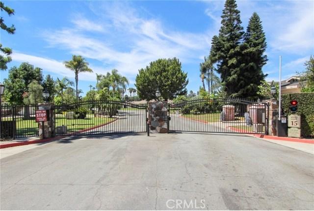 9258 Royal Palm, Garden Grove CA: http://media.crmls.org/medias/6cb97ee6-f609-45aa-a2e6-af06e8de4381.jpg