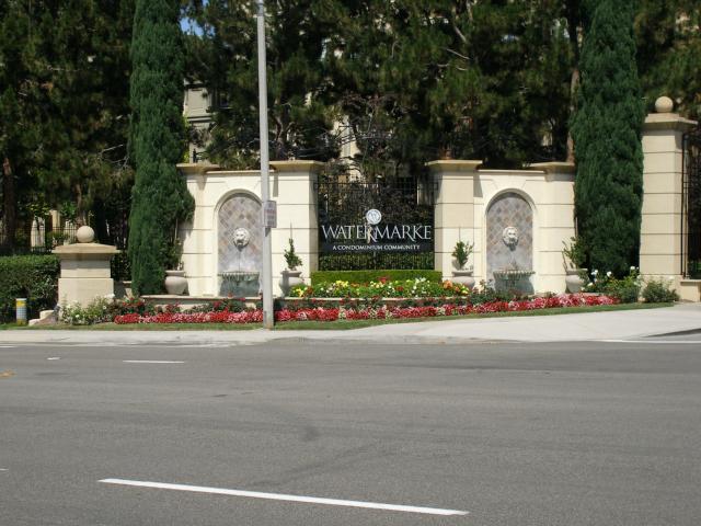 3167 Watermarke Pl, Irvine, CA 92612 Photo 1