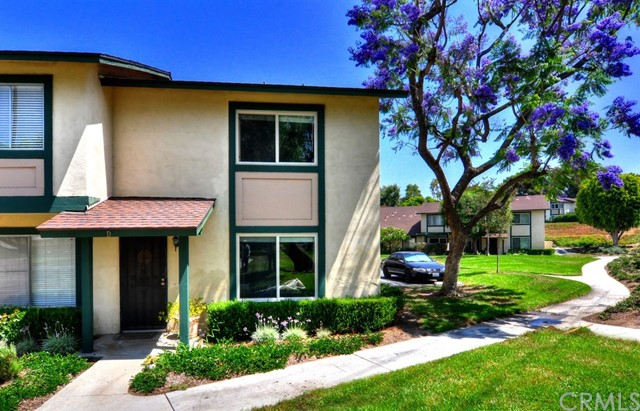 1722 Rainwood Circle D, Anaheim, CA, 92807