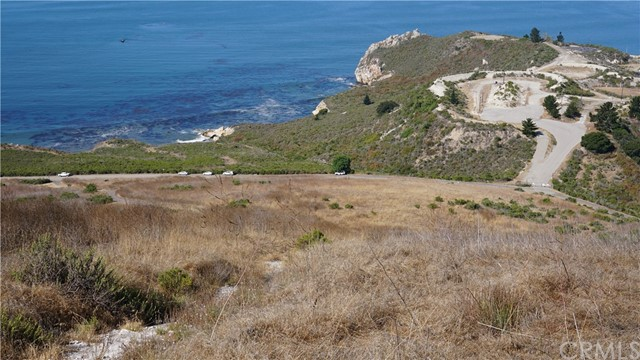0 Cave Landing Road Avila Beach, CA 93424 - MLS #: PI18180004