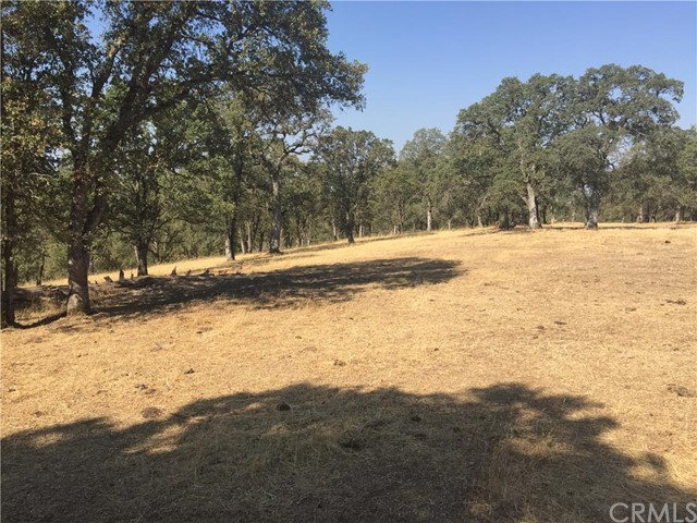 Single Family for Sale at 6655 Lower Wyandotte Road Oroville, California United States
