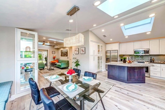 , CA  is listed for sale as MLS Listing PW18176828