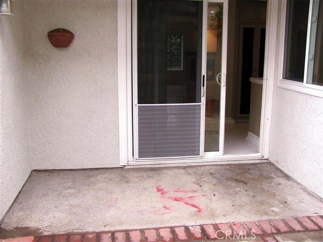 1535 W Nottingham Ln, Anaheim, CA 92802 Photo 31