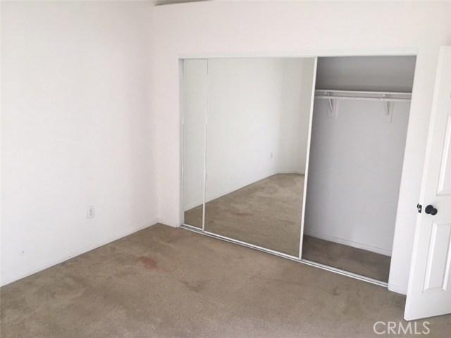 924 N Walnut Street Unit 13 La Habra, CA 90631 - MLS #: RS18147845