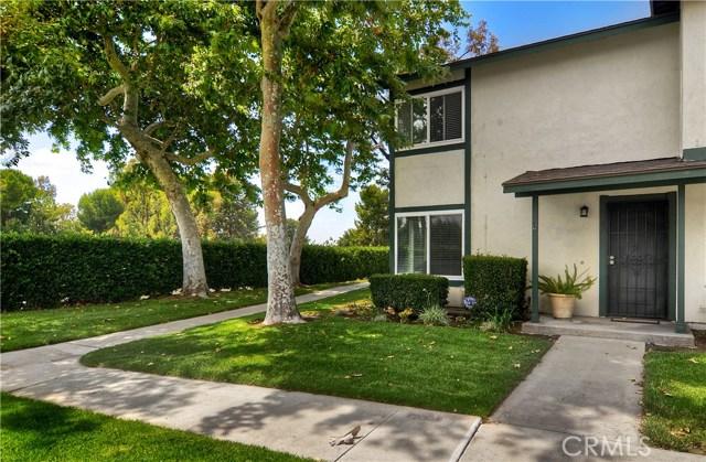 1759 N Willow Woods Dr, Anaheim, CA 92807 Photo 1