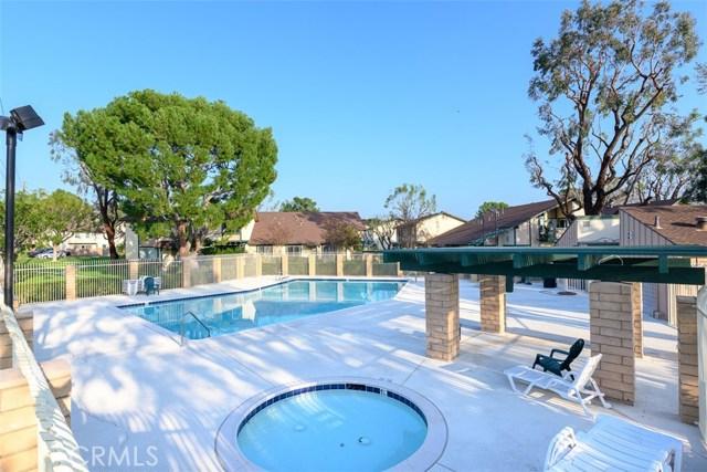 1723 N Willow Woods Dr, Anaheim, CA 92807 Photo 27