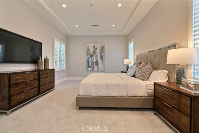 206 Villa Ridge, Irvine, CA 92602 Photo 19