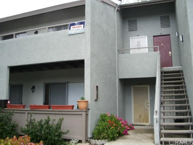 Photo of 21941 Rimhurst Drive #104, Lake Forest, CA 92630