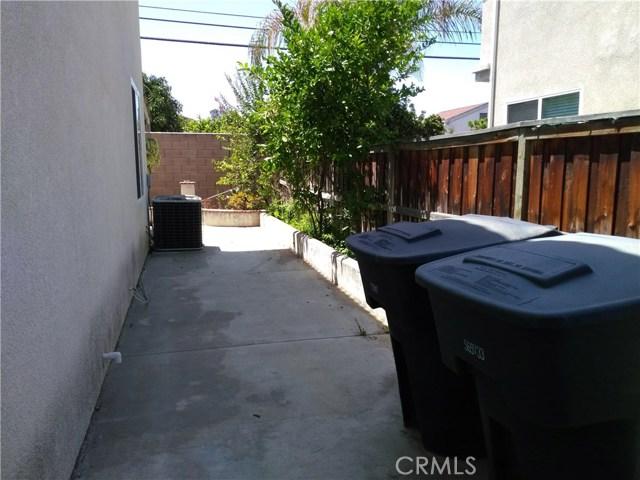 2354 W Hansen St, Anaheim, CA 92801 Photo 27