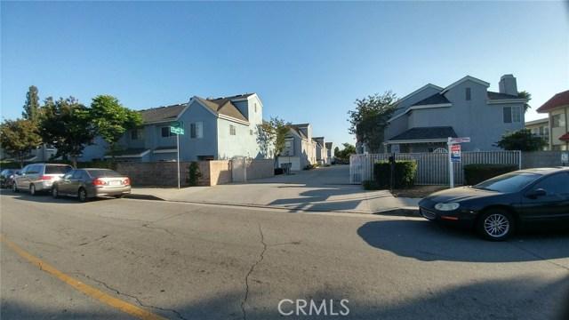 13328 Citicourt Lane, Whittier CA: http://media.crmls.org/medias/6cc508cb-d01e-4a94-b577-0d7500596466.jpg