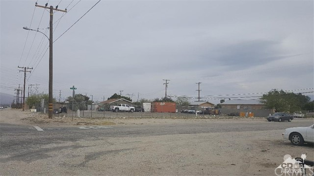 64211 Dillon Road Desert Hot Springs, CA 92258 - MLS #: 218013472DA