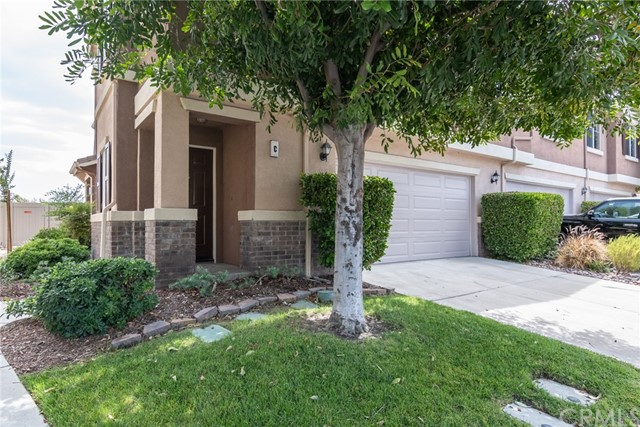 33656 Winston Wy, Temecula, CA 92592 Photo 1