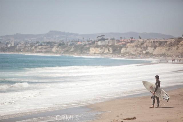 229 W El Portal, San Clemente CA: http://media.crmls.org/medias/6cc7a2c0-2bb6-4e01-a99a-1813ba213ff1.jpg