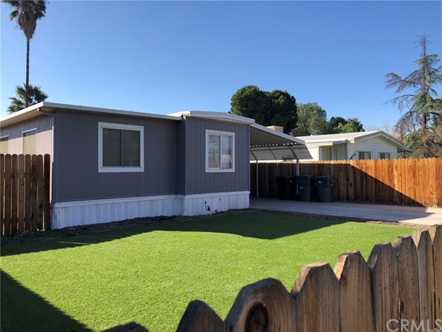 Photo of 32881 Taylor Street, Winchester, CA 92596