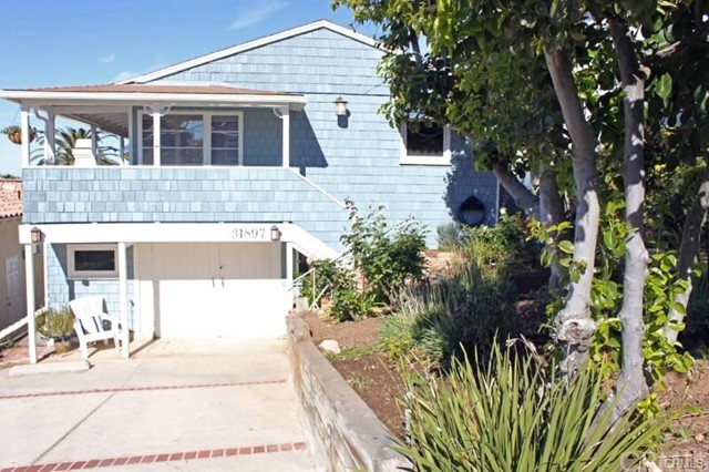 31897 9th Avenue, Laguna Beach, California