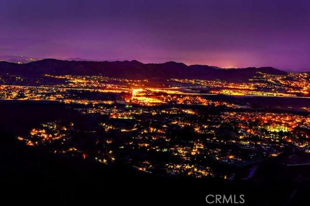Photo of 21952 Avenida De Arboles, Murrieta, CA 92562