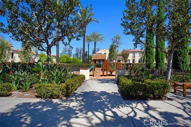 129 Chantilly, Irvine, CA 92620 Photo 24