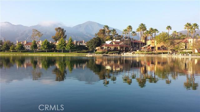 Condominium for Sale at 57 Gaviota St # 154 Rancho Santa Margarita, California 92688 United States