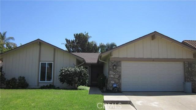 4348 Holtwood Avenue, Anaheim, CA, 92807