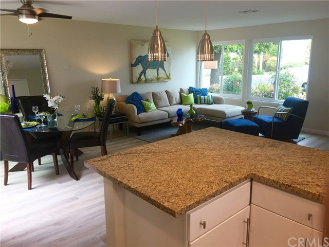 2263  Via Puerta, Laguna Woods, California