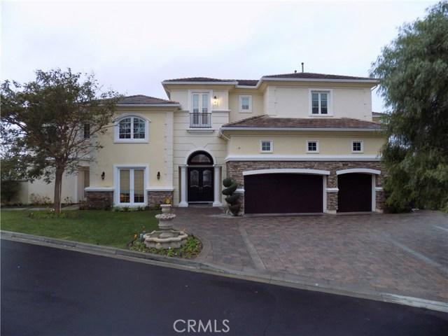 Photo of 1117 S Pointe Premier, Anaheim Hills, CA 92807