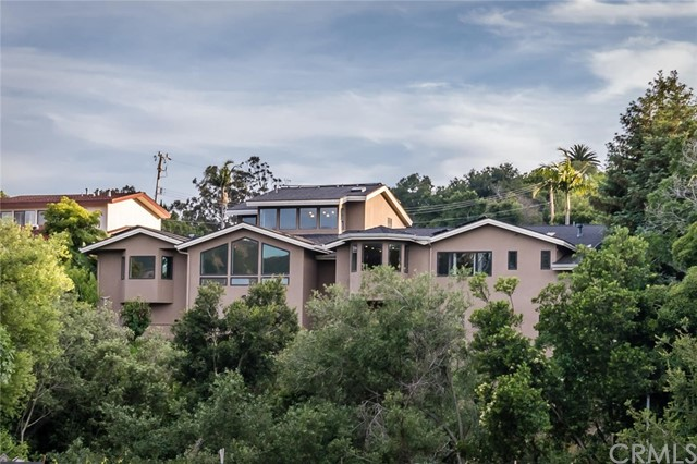 548 Hill St, San Luis Obispo, CA 93405 Photo