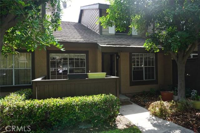 2320 S Cutty Wy, Anaheim, CA 92802 Photo 18