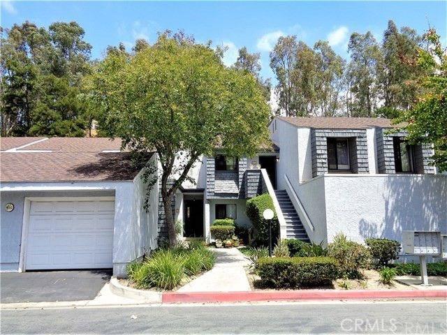 450 S Ranch View Cr, Anaheim, CA 92807 Photo 0