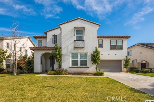 8224 Lavender Lane, Riverside CA 92508