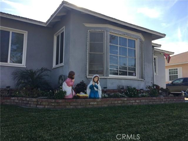 6038 Eberle St, Lakewood, CA 90713 Photo