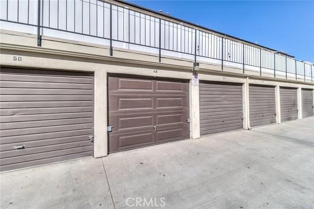 1950 W Glenoaks Av, Anaheim, CA 92801 Photo 58