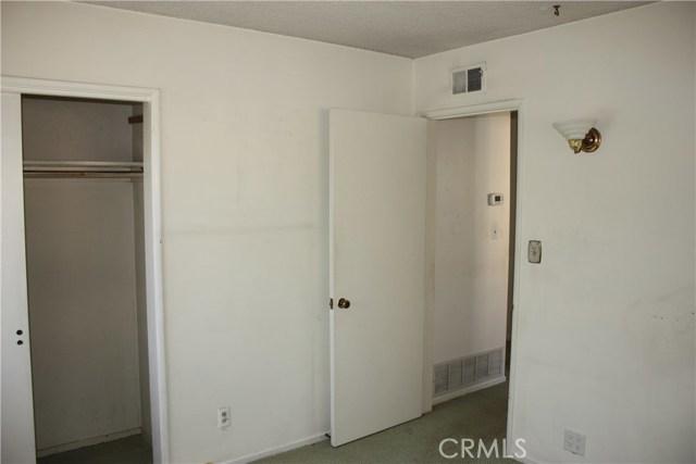 2146 W Hiawatha Av, Anaheim, CA 92804 Photo 23