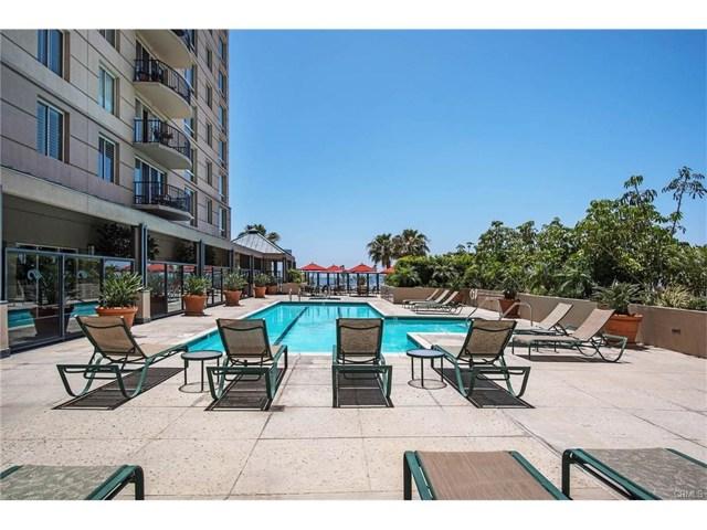 850 E Ocean Bl, Long Beach, CA 90802 Photo 11