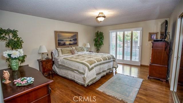 648 S Bruce St, Anaheim, CA 92804 Photo 28