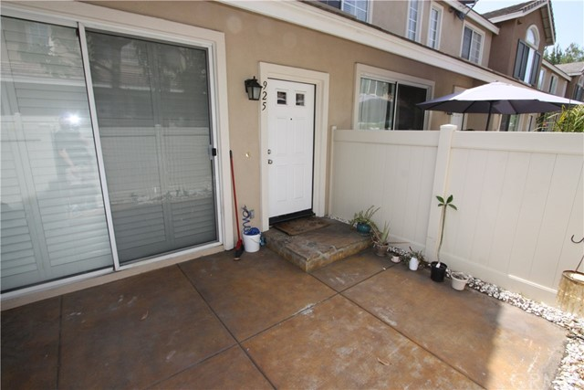 925 S Billings Wy, Anaheim, CA 92808 Photo 1