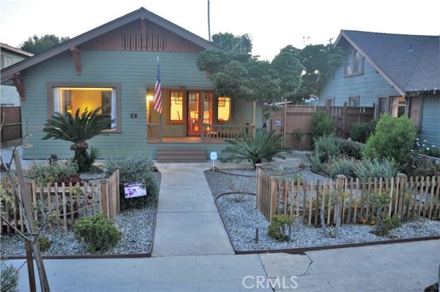 745 Orizaba Av, Long Beach, CA 90804 Photo 17