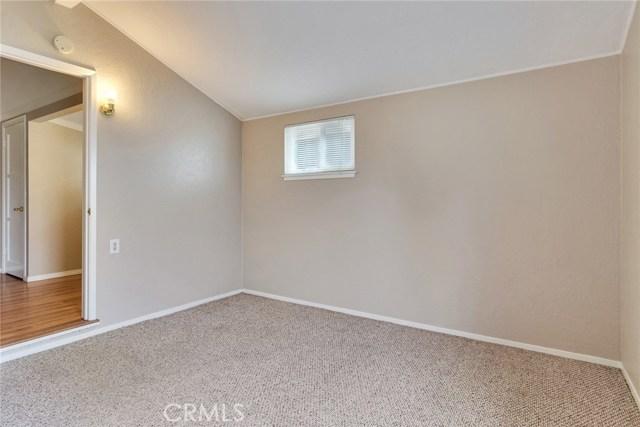 11250 Sunnyslope Avenue, Cherry Valley CA: http://media.crmls.org/medias/6cdbc7ff-8dc3-43ef-8850-ed43d68bcd4e.jpg