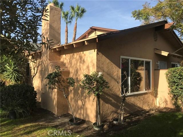 801 E Balsam Av, Anaheim, CA 92805 Photo 1