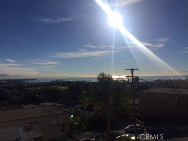 Photo of 2424 S Gaffey Street #315, San Pedro, CA 90731