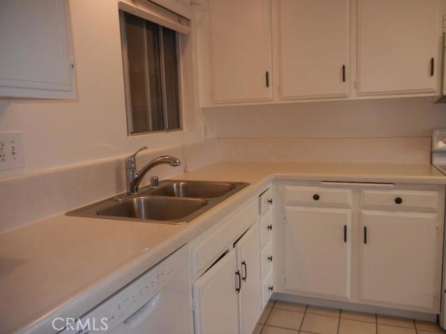 3301 Via Carrizo, Orange, California 92637, 2 Bedrooms Bedrooms, ,2 BathroomsBathrooms,CONDO,For sale,Via Carrizo,OC15128346