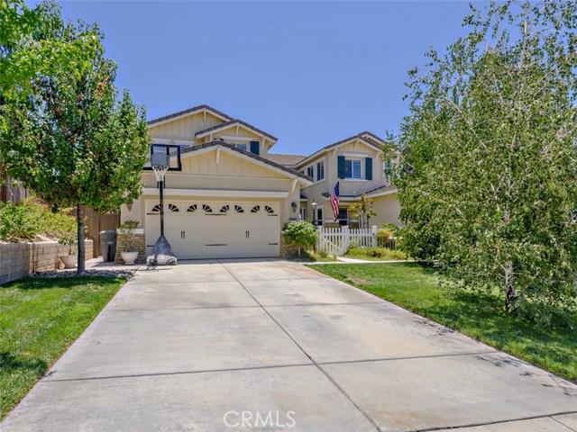 40444 Erica Avenue, Murrieta, CA 92562