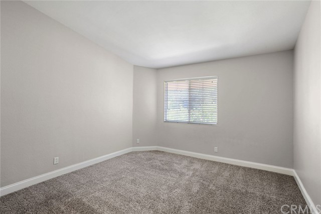 地址: 5300 Silver Canyon Road, Yorba Linda, CA 92887