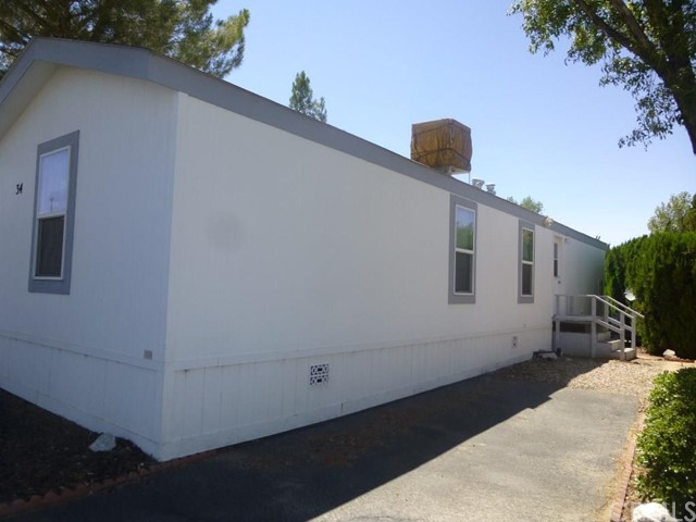 Additional photo for property listing at 21922 Ottawa Road  Apple Valley, California 92308 United States