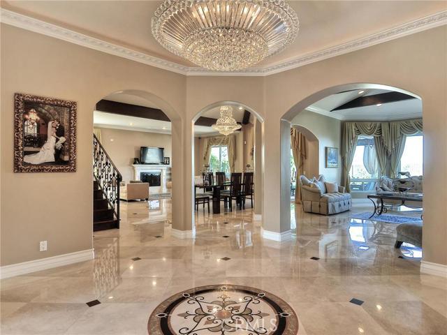 Single Family Home for Rent at 37 Vista Montemar St Laguna Niguel, California 92677 United States