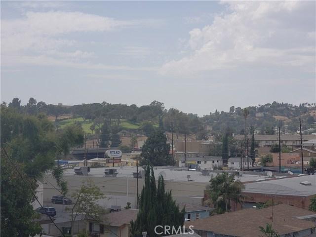 4114 Toland Way Los Angeles, CA 90065 - MLS #: CV18260981