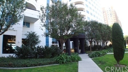 525 E Seaside Wy, Long Beach, CA 90802 Photo 1