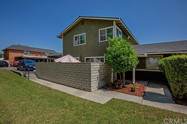1303 Parkside Dr, West Covina, CA, 91792
