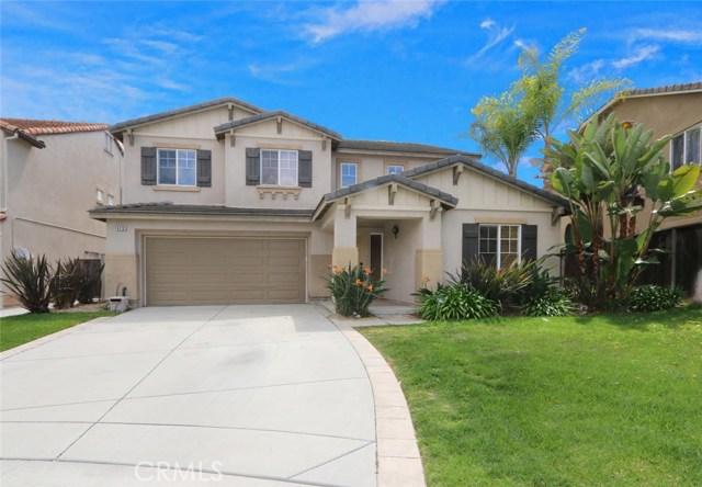 Photo of 5113 Spencer Court, Oceanside, CA 92057