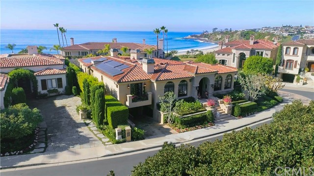 42 RITZ COVE Drive, Dana Point, CA 92629