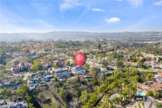 25475 Rodeo Circle, Laguna Hills CA: http://media.crmls.org/medias/6ce49bde-e776-4b72-9733-92b14f082d17.jpg